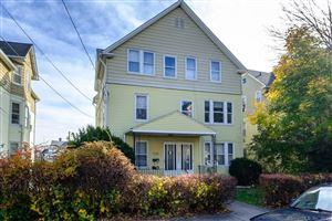 Photo of 35 Carlson Street, New Britain, CT 06051 (MLS # 170143491)