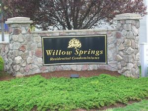 Photo of 186 Willow Springs #186, New Milford, CT 06776 (MLS # 170151491)