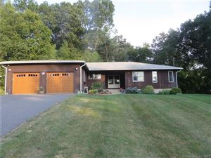 Photo of 22 Fairfield Place, Beacon Falls, CT 06403 (MLS # 170211491)