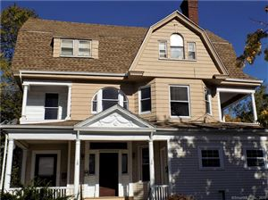 Photo of 16-18 Preston Street, Hartford, CT 06114 (MLS # 170246491)