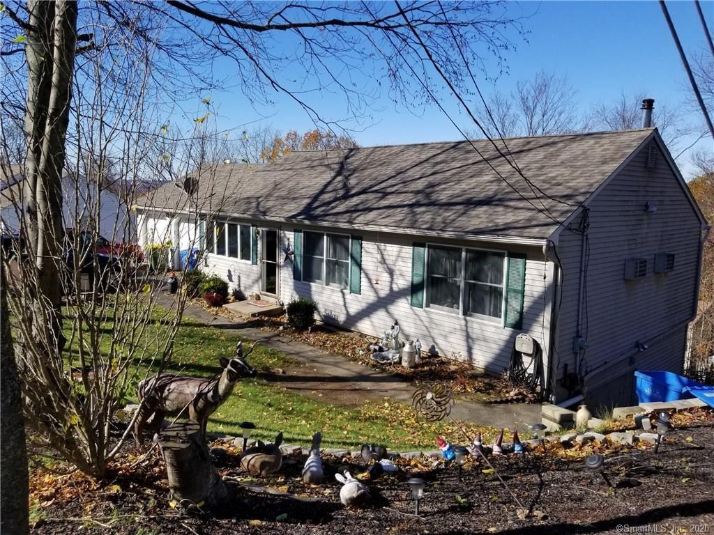 70 Sprucedale Drive, Waterbury, CT 06706 - MLS#: 170249491