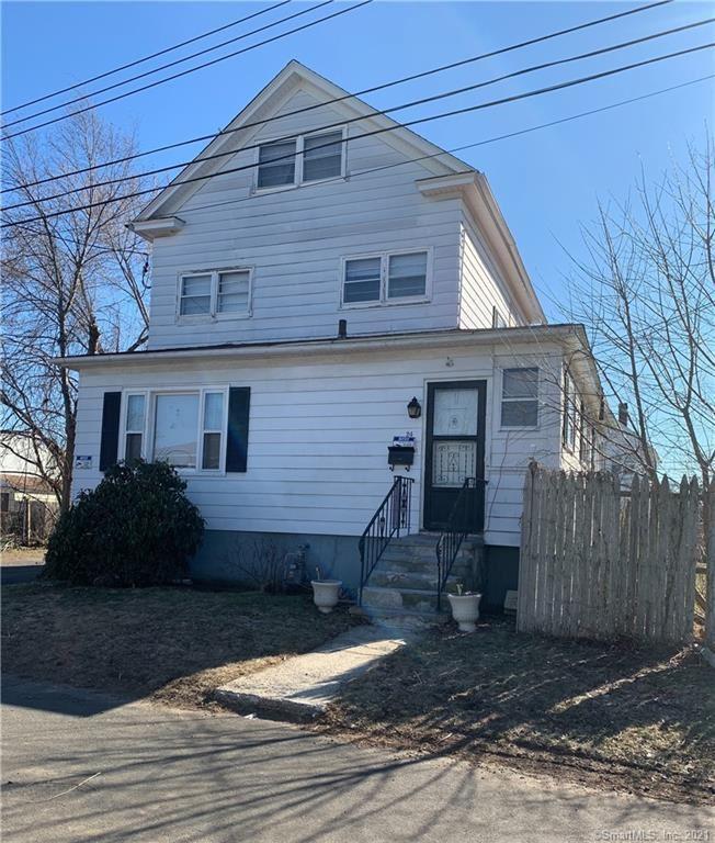 10 Doran Street, East Haven, CT 06512 - #: 170380491