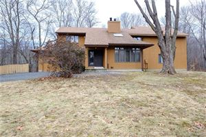 Photo of 7 Sunset Road, Bethlehem, CT 06751 (MLS # 170047492)