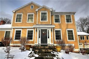 Photo of 4 Cortland Place, Oxford, CT 06478 (MLS # 170048492)