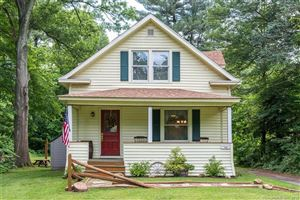 Photo of 546 Canal Street, Southington, CT 06479 (MLS # 170088492)