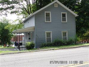 Photo of 226 North Main Street, Thomaston, CT 06787 (MLS # 170112492)