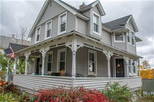Photo of 161 Prospect Street, Plainfield, CT 06354 (MLS # 170130492)