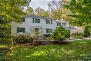 Photo of 147 Orchard Road, West Hartford, CT 06117 (MLS # 170137492)