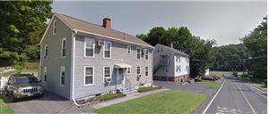 Photo of 14 Elm Street, Simsbury, CT 06081 (MLS # 170177492)