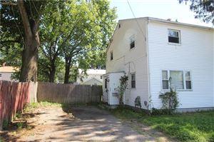 Photo of 434 Garibaldi Avenue, Stratford, CT 06615 (MLS # 170216492)