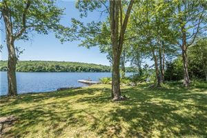 Photo of 63 Lakeview Drive, Colchester, CT 06415 (MLS # 170218492)
