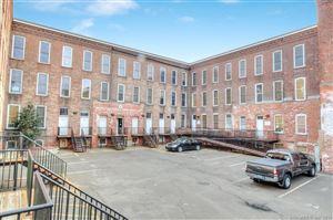 Photo of 325 Lafayette Street #1002, Bridgeport, CT 06604 (MLS # 170251492)