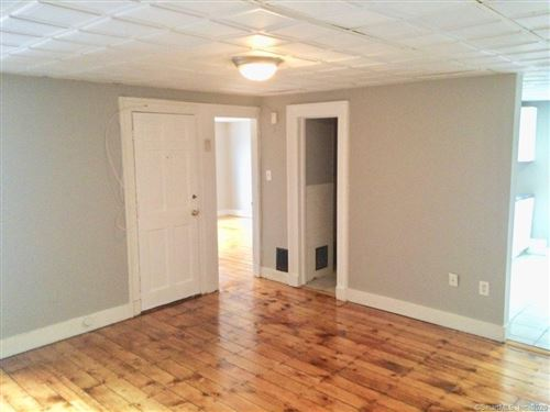 Photo of 512 Chapel Street #2F, New Haven, CT 06511 (MLS # 170299492)