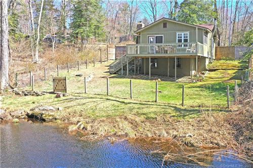 Photo of 14 Brookside Drive, Guilford, CT 06437 (MLS # 170387492)