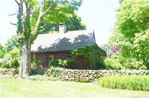 Photo of 659 Summer Hill Road, Madison, CT 06443 (MLS # 170096493)