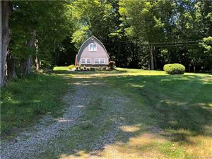 Tiny photo for 151 Wales Road #Bldg 2, Andover, CT 06232 (MLS # 170099493)