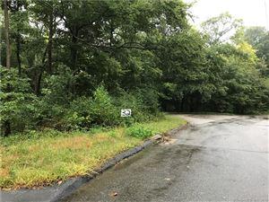 Photo of 32 Whitewood Drive, East Haddam, CT 06423 (MLS # 170129493)