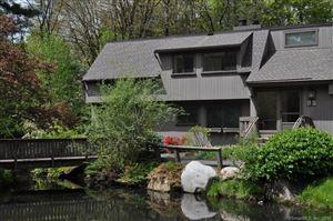 Photo of 29 Heritage Drive #29, Avon, CT 06001 (MLS # 170192493)