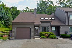 Photo of 56 Twin Oaks #56, New Milford, CT 06776 (MLS # 170211493)
