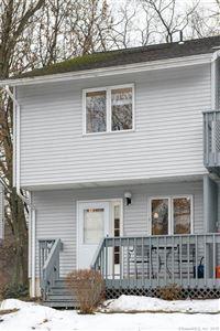 Photo of 265 New Britain Avenue #265, Farmington, CT 06085 (MLS # 170038494)