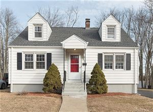Photo of 13 Prospect Place Extension, East Haven, CT 06512 (MLS # 170048494)