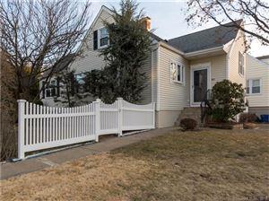 Photo of 80 Rosedale Terrace, Stratford, CT 06614 (MLS # 170053494)