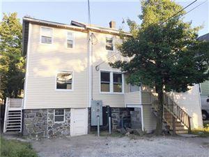 Photo of 23 Harold Avenue #2/Fl, Greenwich, CT 06830 (MLS # 170094494)