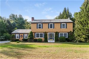 Photo of 10 Sand Road, New Milford, CT 06776 (MLS # 170127494)