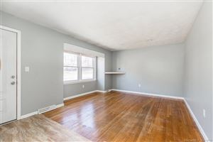 Tiny photo for 58 Highland Avenue, Ansonia, CT 06401 (MLS # 170138494)