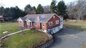 Photo of 210 Blake Road, New Britain, CT 06053 (MLS # 170153494)