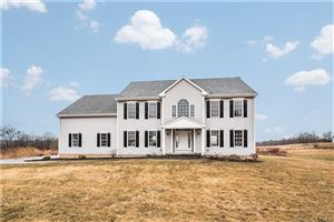 Photo of 51 Filley Street, Bloomfield, CT 06002 (MLS # 170174494)