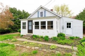 Photo of 2 Collins Road, Plainfield, CT 06374 (MLS # 170184494)