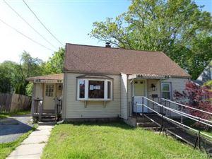 Photo of 44 Mckinley Drive, New Britain, CT 06053 (MLS # 170197494)