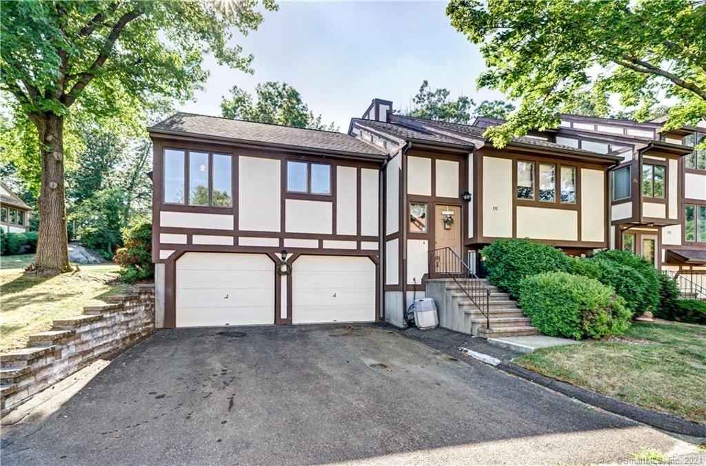 690 Forest Road #391, West Haven, CT 06516 - #: 170415494