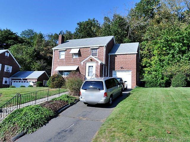 315 Eddy Glover Boulevard, New Britain, CT 06053 - #: 170438494