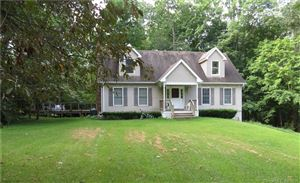 Photo of 5 Stein Lane, Canaan, CT 06031 (MLS # 170011495)
