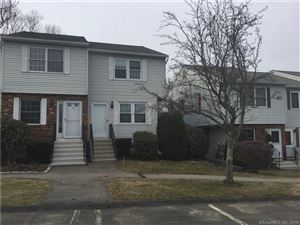 Photo of 13 Holt Street #16, Plymouth, CT 06786 (MLS # 170057495)