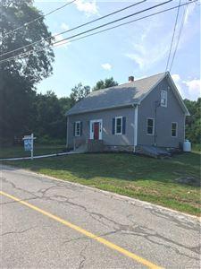 Photo of 42 Clark Hill Road, Prospect, CT 06712 (MLS # 170105495)