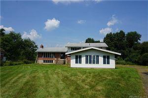 Photo of 26 Regency Drive, Windsor, CT 06095 (MLS # 170113495)