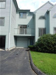 Photo of 23 Village View Terrace #23, Meriden, CT 06451 (MLS # 170143495)
