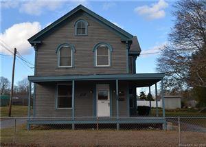 Photo of 17 Stanton Street #1, Stonington, CT 06379 (MLS # 170147495)