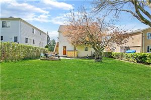 Photo of 47 Byram Terrace Drive, Greenwich, CT 06831 (MLS # 170187495)