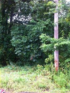 Photo of 24 Shortell (aka 135 Hill St) Drive, Ansonia, CT 06401 (MLS # 170203495)