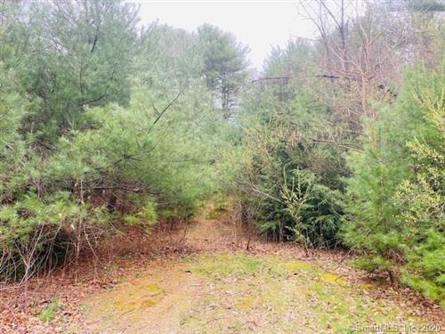 Photo of 35 River Road, Sterling, CT 06377 (MLS # 170291495)
