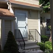 Photo of 1409 Sunfield Drive #1409, South Windsor, CT 06074 (MLS # 170440495)