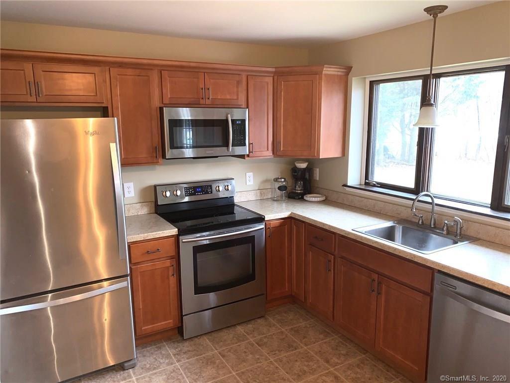Photo of 124 Butler Avenue, Southington, CT 06489 (MLS # 170266495)