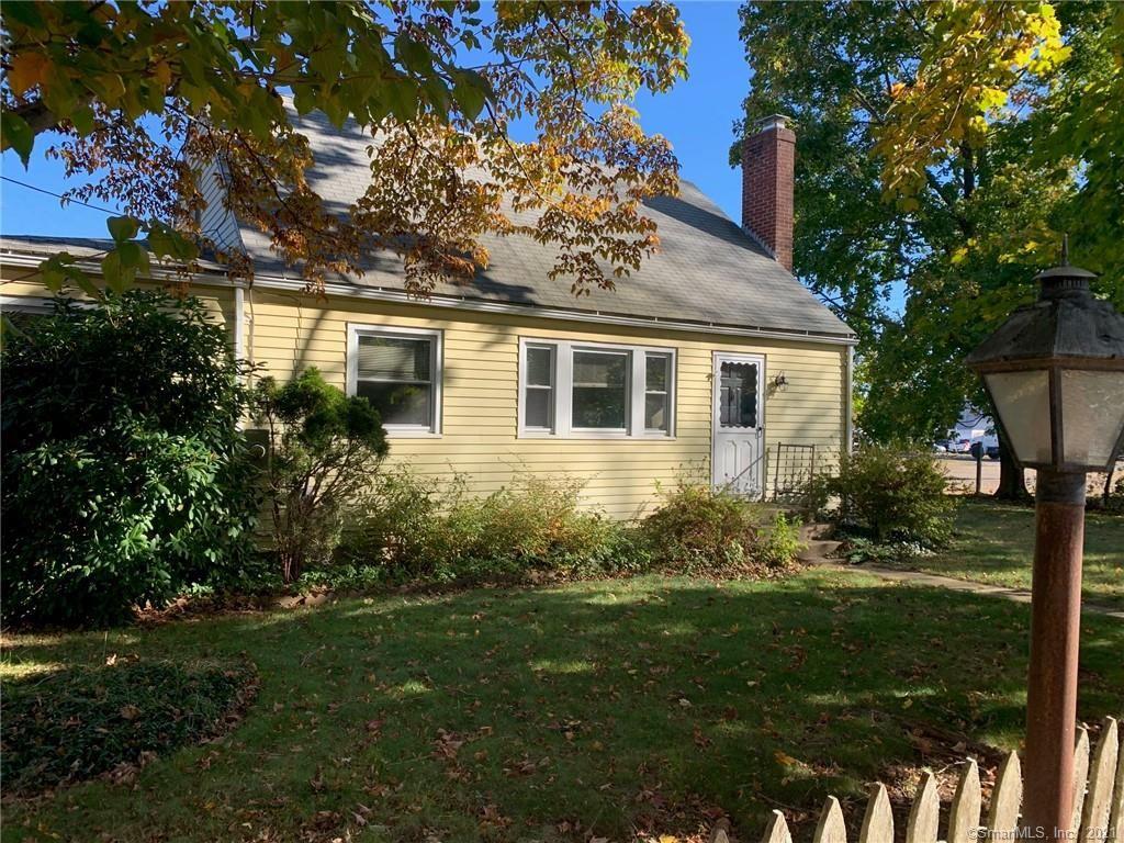 249 Boston Post Road, Old Saybrook, CT 06475 - #: 170408495