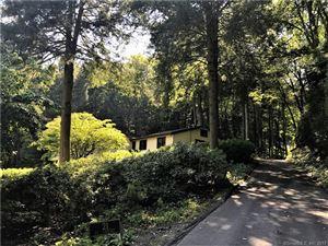 Tiny photo for 21 Preston Mountain Road, Kent, CT 06757 (MLS # 170011496)