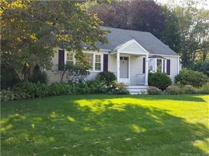 Photo of 29 Clear View Drive, Mansfield, CT 06250 (MLS # 170132496)