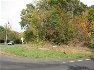 Photo of 0 South Turnpike Road, Wallingford, CT 06492 (MLS # 170137496)